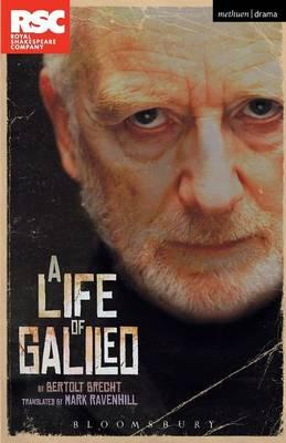 A Life of Galileo
