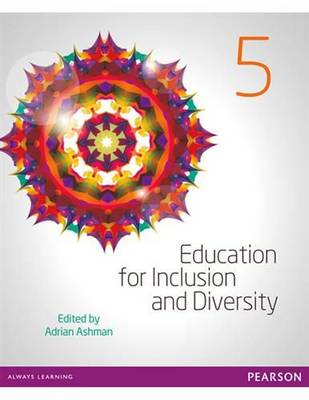 Education for Inclusion and Diversity 5th Edition