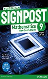 Australian Signpost Mathematics New South Wales  9 (5.1-5.3) Student Book
