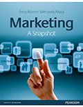 Marketing: a Snapshot
