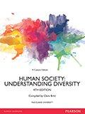 Human Society : Understanding Diversity