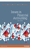 Value Pack Issues in Financial Accounting + Ethics-LX Simulation