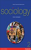 Sociology 2E + Mysoclab