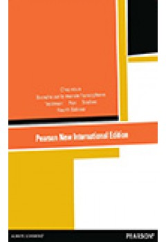 Value Pack Chez Nous Pearson New International Edition + MyFrenchLab with eBook, 4/E