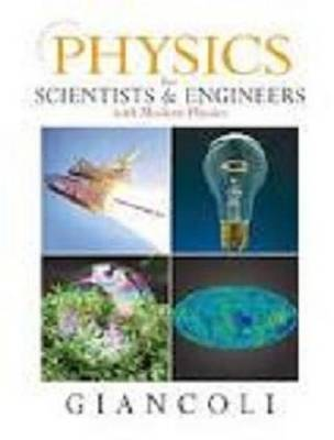 Value Pack Physics for Scientists & Engineers Vol 1+2+3 Pearson New International Edition + Mastering Physics