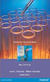 Value Pack Basic Chemistry Pearson New International Edition + MasteringChemistry