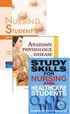 Science for Nursing & Midwifery Value Pack (University of Newcastle)