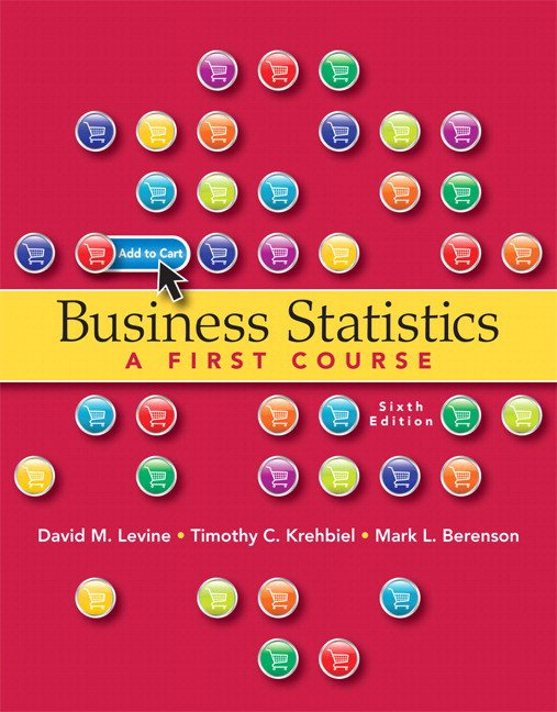 Business Statistics + MyStatLab