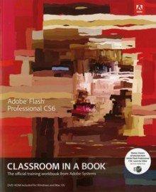 Adobe Photoshop CS6 CIAB + Adobe Flash CS6 CIAB