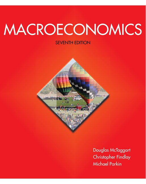 Value Pack Macroeconomics + Reading Between the Lines + Myeconlab with Etext