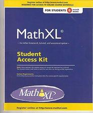 Statistics + MathXL 24 Month Access Code
