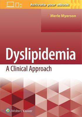 Dyslipidemia: A Clinical Approach