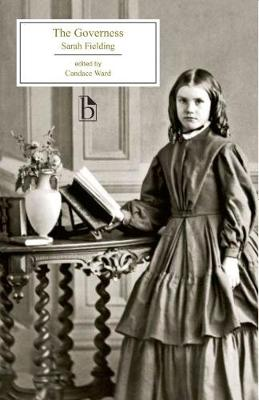 Governess, the Pb