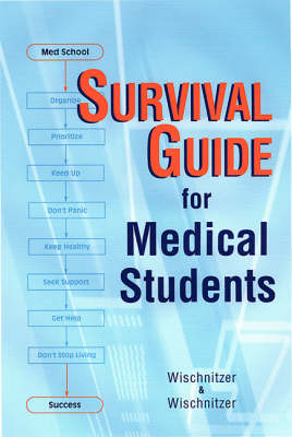 Survival Guide For Medicine Students