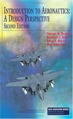Introduction to Aeronautics: A Design Perspective