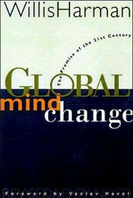 Global Mind Change