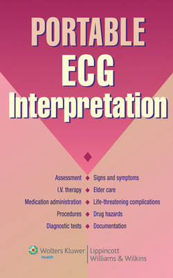 Portable ECG Interpretation