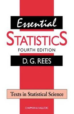 Essential Statistics