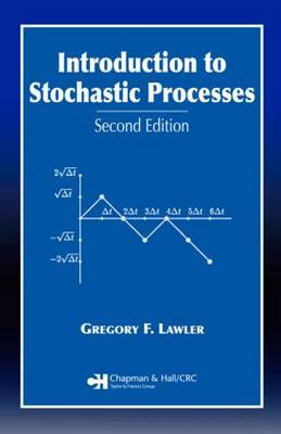 Introduction to Stochastic Processes, Second Edition