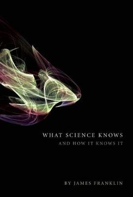What Science Knows