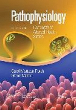 Lippincott's Online Course for Porth's Pathophysiology & Porth