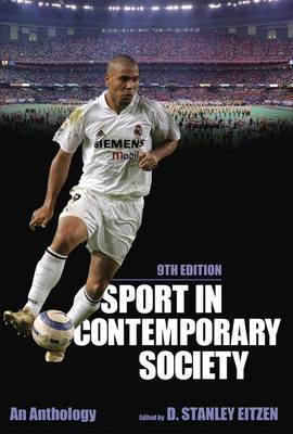 Sport in Contemporary Society
