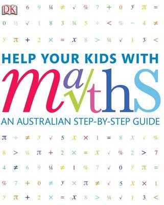 Help Your Kids With Maths: an Australian Step-by-step Guide