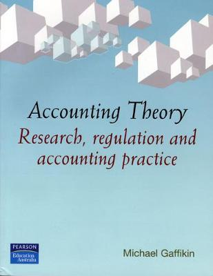 doctoral thesis accounting