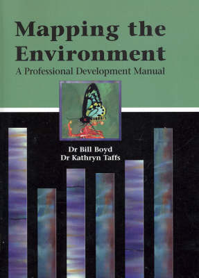 Mapping the Environment: A Professional Development Manual