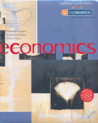 Economics Updated