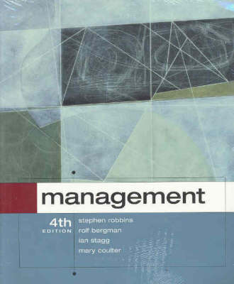 Management: One Key Course Compass Pack Activbook - Aust/NZ