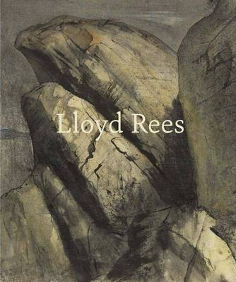 Lloyd Rees: Paintings, Drawings, Prints