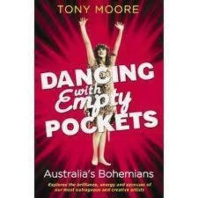 Dancing with Empty Pockets: Australia's Bohemians
