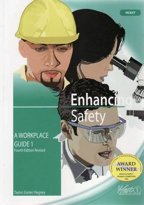 Enhancing Safety: A Workplace Guide 1