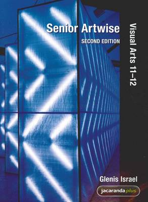 Senior Artwise: Visual Arts 11-12