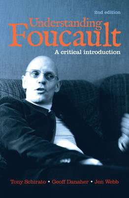 Understanding Foucault: A Critical Introduction
