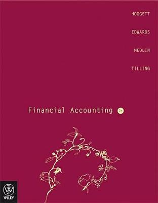 Financial Accounting 7E + Sustainability Supplement