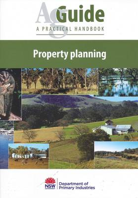 Property Planning Ag Guide