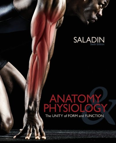 SW Anatomy and Physio + CNCT PLS