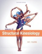 SW Mnt Struct Kinesiology+OL A and P Rev V3