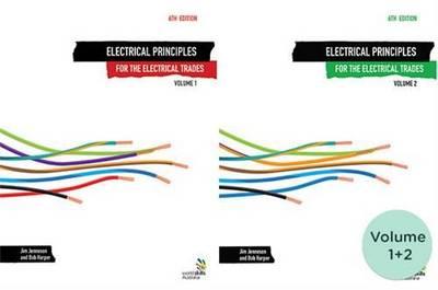 SW Elec Principles Vols 1 and 2 BLP