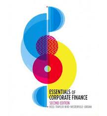 Sw Ess Corp Finance+Tables+CNCT OL