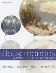 SW Deux Mondes + CNCT PLS