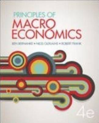 Principles Of Macroeconomics 4th Edition