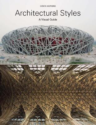 Architectural Styles: A Visual Guide