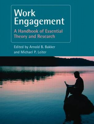 Work Engagement