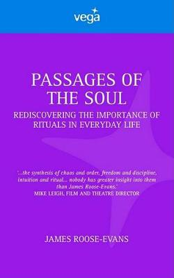 Passages of the Soul