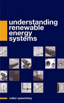 Understanding Renewable Energy Systems