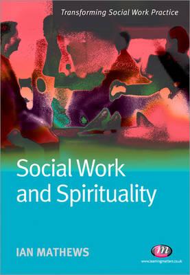 Social Work and Spirituality