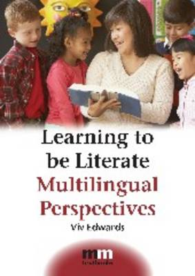 Learning to be Literate: Multilingual Perspectives